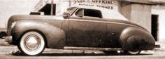 George Barris Custom Cars | herb ogden nick matranga jesse lopez george barris sam barris