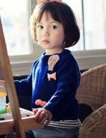 韓国子供服tsubomi annika,amber,bien a bien.ae-hemかわいい輸入服のセレクトショップ