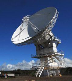 MUOS: le antenne della morte Usa che nessuno vuole levare dalla Sicilia  http://ambientebio.it/muos-le-antenne-della-morte-usa-che-nessuno-vuole-levare-dalla-sicilia/