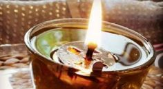 Προσευχή για γλωσσοφαγιά – κακό μάτι Orthodox Prayers, Candle Jars, Candles, Cool Words, Religion, Healing, Faith, Quotes, Holy Land