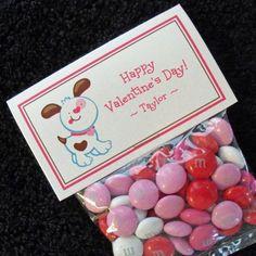 Cute. Valentines Days Ideas #Valentines, #pinsland, https://apps.facebook.com/yangutu