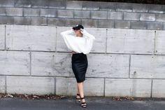 Charlotte Sjusdal - Page 6 of 115 - Blogging, Charlotte, Street Style, Fashion, Moda, Urban Style, Fashion Styles, Blog, Street Style Fashion