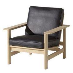 Søren Holst 2451 Chair
