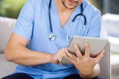#cloudcomputing #Mobile Billing Management System: #Billing Solution on iPad for #Doctors [Case Study]  http://pic.twitter.com/LoNl1YoDUt   Cloud Computing 4U (@Cl0udComputing) November 7 2016