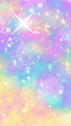My sister is so lucky she always win in the competition Rainbow Wallpaper, Glitter Wallpaper, Pastel Wallpaper, Cute Wallpaper Backgrounds, Pretty Wallpapers, Aesthetic Iphone Wallpaper, Galaxy Wallpaper, Cool Wallpaper, Aesthetic Wallpapers