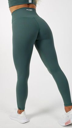 877814b947615 Pelagic maui legging in 2019 | My Style | Dorado fish, Women's ...