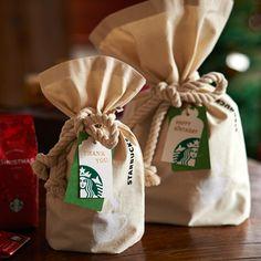 オンラインストアから贈るギフト | スターバックス コーヒー ジャパン