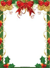christmas clip art borders free download free christmas frame rh pinterest com christmas border clip art for word christmas borders clip art free