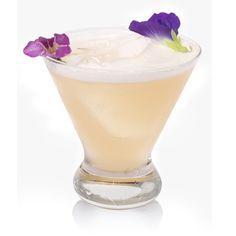Eau de Lavender | Patrón Tequila