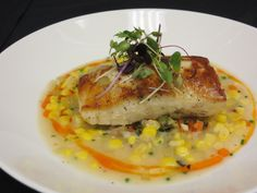 Wild Striped #Bass from Postiano Coast in #OldCity Philadelphia