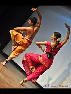 dancing couples are so cute Dance Art, Dance Music, Indian Classical Dance, Indian Music, Dance Movement, Lets Dance, Sanskrit, Incredible India, The Incredibles