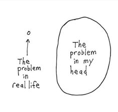 Most problems we create ourselfs. dobble tap if you agree🙈 Always remember: if you shift your thoughts by starting to think positive your whole reality will change ✨ Quotes Thoughts, Me Quotes, Motivational Quotes, Inspirational Quotes, Wisdom Quotes, Sweet Quotes, Baby Quotes, Encouragement Quotes, Positive Mind