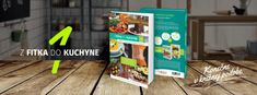 kucharska kniha z fitka do kuchyne 1 Malaga, Low Carb Keto, Good Food, Food And Drink, Drinks, Tiramisu, Fisher, Fitness, Recipes