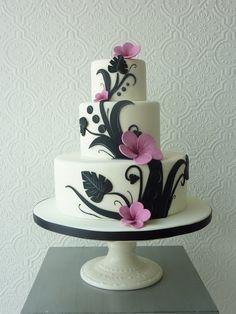 J'Adore Cakes Co.
