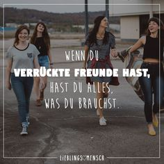 Visual Statements, Shabby Vintage, Friendship Quotes, Bff, Words, Funny, People, Movie Posters, Lisa