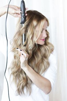 Best Products for Extensions | DKW Styling