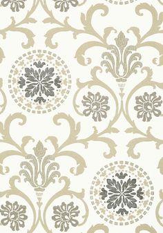 grey grasscloth wallpaper canada