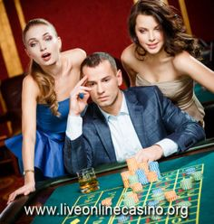 Celtic Live Online Casino