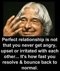 Apj Quotes, Life Quotes Pictures, Inspirational Quotes Pictures, Real Life Quotes, Wisdom Quotes, Qoutes, Motivational Quotes, True Feelings Quotes, Reality Quotes