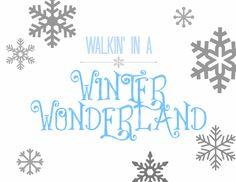 wonderland.jpg (741×574)