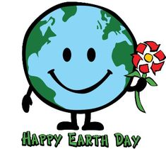 2497 best earth day ideas images on pinterest earth day rh pinterest com  free earth day clip art images