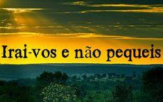 BLOG DO OLIVEIRA: A ESSÊNCIA DO AMOR - PARTE - 311
