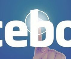 #Facebook Gives In to Brand Demands and Lifts the Veil on Video Views | Digiday | #socialmedia #advertising