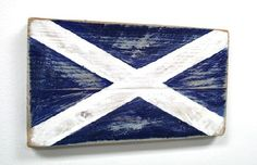 Seaside Decor Boutique    is pleased to offer the Letter M Nautical Flag Sign . This collection of International Nautical Alphabet Signal Flag Signs  are individually hand-painted and distressed on wood. Available in A-Z plus two popular signal flags; Hurricane Warning and Diver Down.Each has a saw tooth hook for simple hanging inside or out. Be creative and spell out your name or favorite saying or try one of these; TGIF, PEACE, SAIL, RELAX      Offer