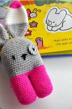 Outlet, Diy Doll, Crochet Toys, Knitting, Blog, Kids, Handmade, Hobbies, Knitting And Crocheting