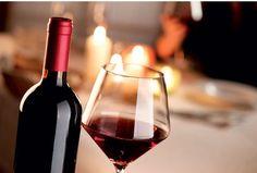 5 cosas que debes saber antes de tomar una copa de vino - Grupo Milenio