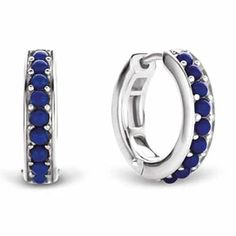 Find these stunning Sterling silver hoop Earrings with vibrant Blue Crystals from our Ti Sento collection only €89.00 @ www.rocks.ie and much more beautiful fashion accessories to complete any look this summer form a wide range popular designers.#rocksjewellers #irishjewellers #dublinjewellers #graftonstreet #stillorganvillage #summerfashion2020 #ladiesfashionaccessories #giftidea #forher #jewelery
