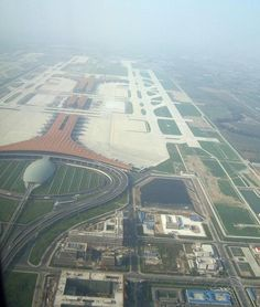 CHANGI AIRPORT / Terminal 1 & 2, Aviation News - Page 6 - SkyscraperCity