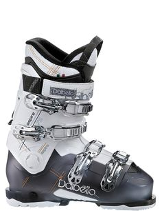 10 Best 1516 All Mountain Performance images | Ski boots