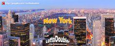 Lottodoubler - Google+