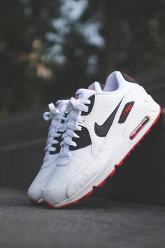 Free Images Airmax9095 Best Nike 537 Shoes nCX0qSRHw