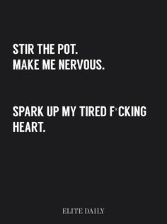 Funny Quotes QUOTATION – Image : Quotes Of the day – Description 22 of the Funniest Quotes You'll Read Sharing is Caring – Don't forget to share this quote ! Quotes To Live By, Me Quotes, Funny Quotes, Funniest Quotes, Random Quotes, Daily Quotes, Famous Quotes, Passion Quotes, Spark Up