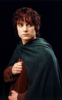 Tolkien's Lord of the Rings :: Frodo photo gallery Elijah Wood, I Love The Lord, Lord Of The Rings, Hobbit Cosplay, Hugo Weaving, Frodo Baggins, One Does Not Simply, Karl Urban, Cs Lewis