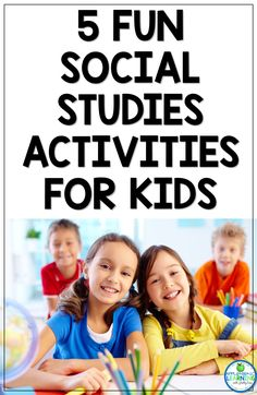 Engage your middle school students with these fun social studies activities and help bring history and govenemnt to life. Social Studies Projects, Social Studies Notebook, Social Studies Classroom, Social Studies Activities, Teaching Resources, Teaching Ideas, 5th Grade Teachers, Middle School Teachers, School Sets