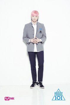 Kang Daniel ☆ MMO