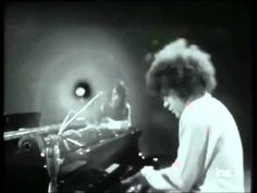 Robert Charlebois - Ordinaire