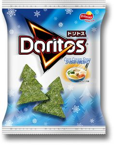 Searching for Creative Chips Packaging Design Agency Delhi? Make contact with DesignerPeople – Best Design Studio in India specializing in food and drinks. Chip Packaging, Packaging Snack, Packaging Design, Green Doritos, Healthy Dark Chocolate, Frito Lay, Creamy Corn, Holiday Snacks