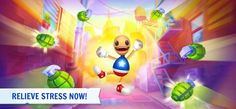 Kick the Buddy: Forever on the App Store Stress Relief Games, Best Stress Relief, Best Games, Fun Games, Games To Play, Funny Frogs, Drama Memes, How To Make Bookmarks, Crafts For Kids