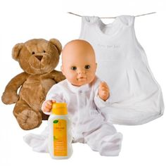 Babys Best Dreams to Andorra Baby Gifts For Dad, Best Baby Gifts, Unique Baby Gifts, Baby Girl Gifts, Mothers Day Flowers, Send Flowers, Birth Gift, Baby Birth, Buy Flowers Online