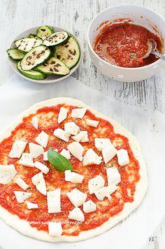 PIZZA FATTA IN CASA-0106