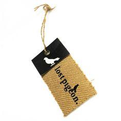 Next #hangtag | Hang tags | Pinterest