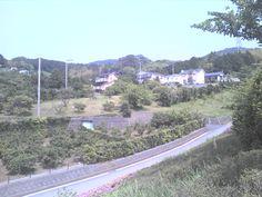 2012.5.17 yugawara 3