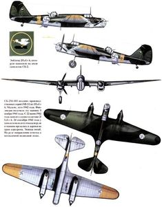 Tupolev in Finnish servis ,WW ll Finnish Air Force, Russian Air Force, Ww2 Aircraft, Military Aircraft, Luftwaffe, Finland Air, Fighting Plane, Camouflage, Soviet Army