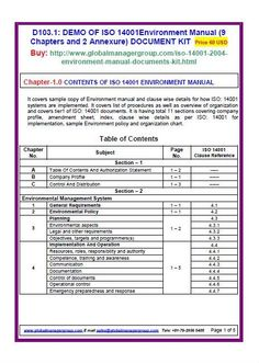 asm exam p manual pdf