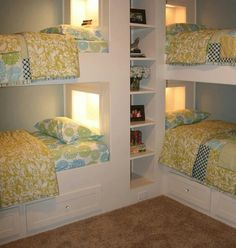 Cute for kids room