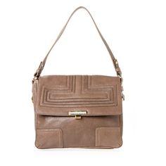 e4f3240db598 ... michael kors bags buy online india michael kors bag buy online usa  michael kors bags buy ...